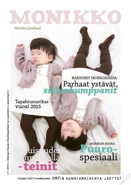 kansi-monikko4-2015