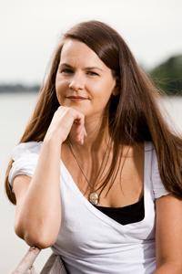 JohannaErvast